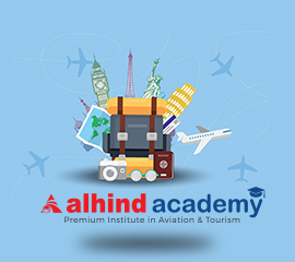 alhind academy branch Trivandrum
